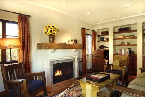 Sale sydney 88 fireplaces for