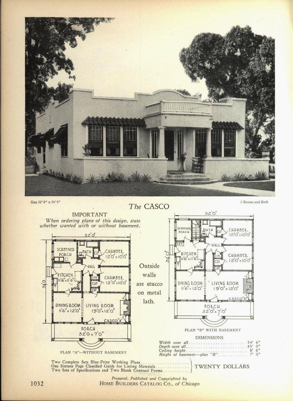 Http Www Artdecoresource Com 2014 01 Even More Art Deco House