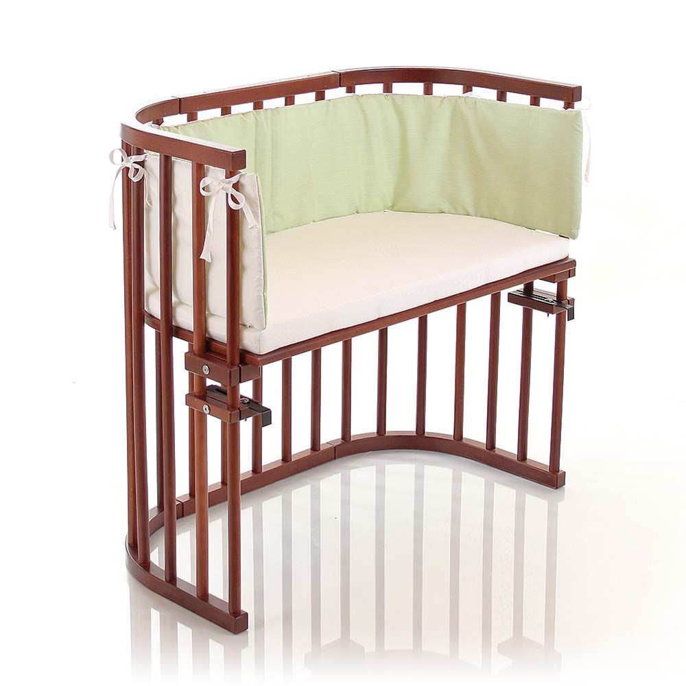 Modell Original Babybay Furniture Home Decor Bed