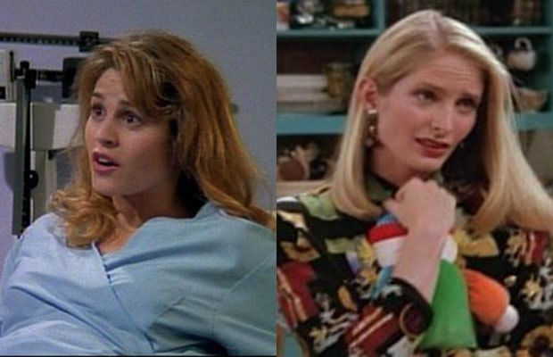 25 Casting Fails In Tv That They Expected Us Not To Noticeanita