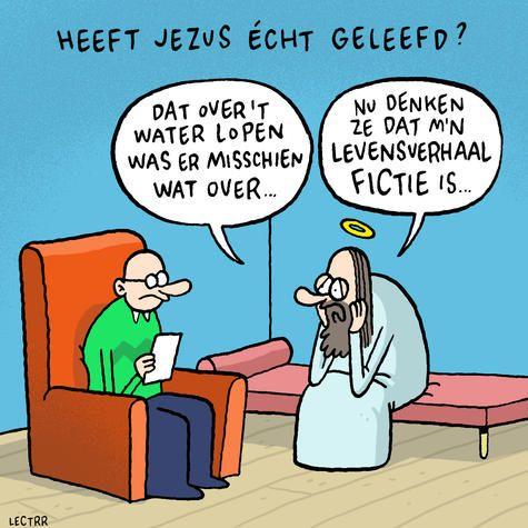 Jezus echt | Grappig, Humor grappig, Grappige fotos