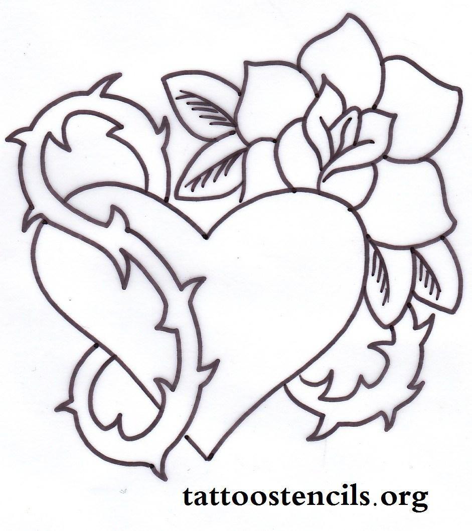 невский легкие рисунки сердечки и цветы рекомендуют приобретать диваны