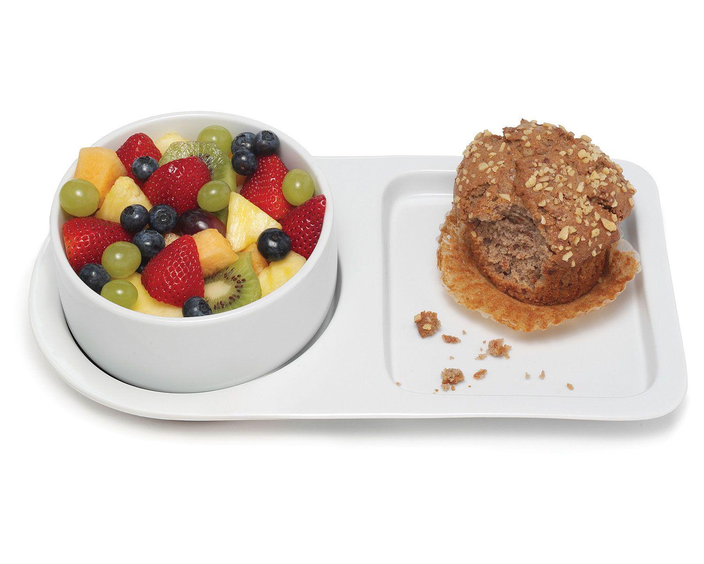 Soup \u0026 Sandwich Ceramic Tray Duo  sc 1 st  Pinterest & Soup \u0026 Sandwich Ceramic Tray Duo   Trays Bowls and Nifty