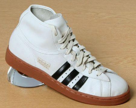 Sentirse mal Escéptico Letrista  Adidas pro model 1960 trainers. Buy adidas pro model 1960 online. | Adidas  models, Adidas, Nubuck leather