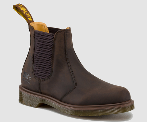 c3b2443181ae Dr Martens Occupational 8250 Boot - Look the same as the others ...