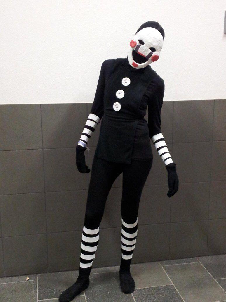 F fnaf bonnie costume for sale - Mason S Costume 5 Nights At Freddie S
