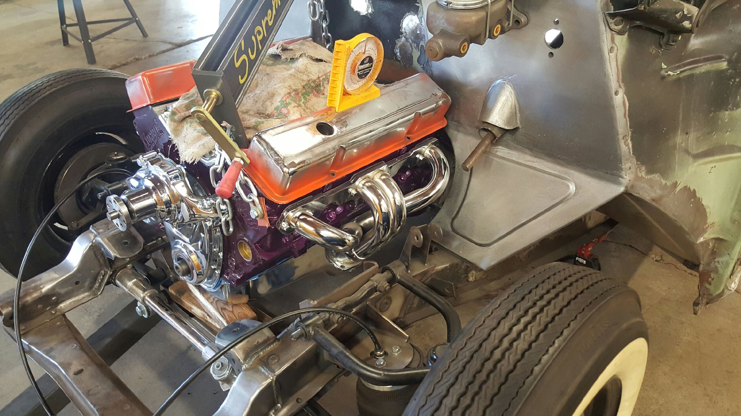 Pin By Ramiro Morales On From Day 1 And Counting 1950 Chevy Coupe Chevy Coupe Sheet Metal