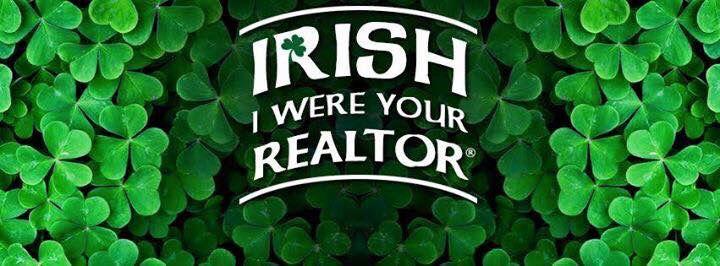 4dda1ec9e861c08fb990c7a7b17a6964 - How To Get A Real Estate License In Ireland