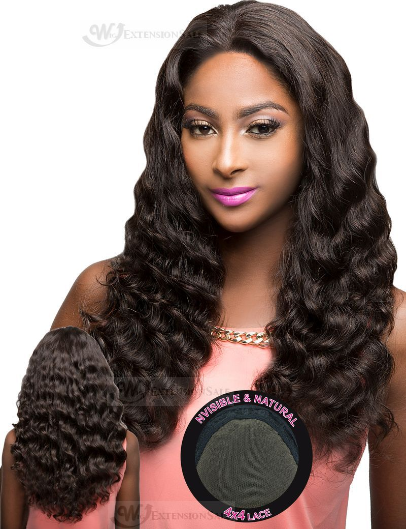 Amy Aviance 100 Human Hair Lace Wig Vicky Https Www Wigextension