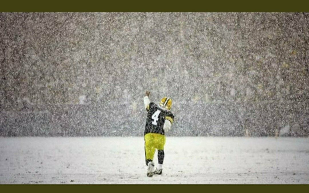 Pin by Patricia Spengler on Green Bay Packers in 2020