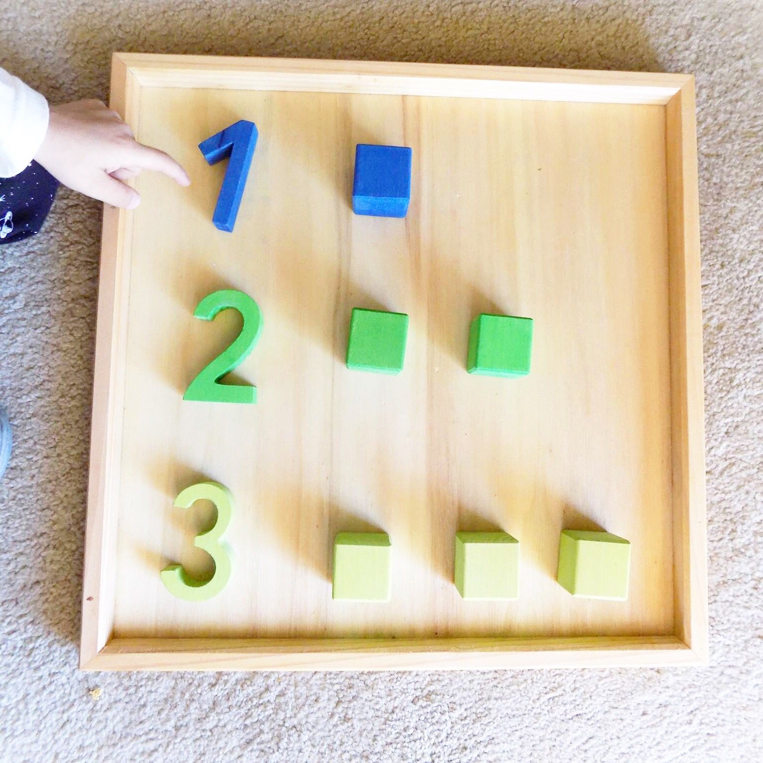 Pin By Ashley Baggerly On Special Education At Home Special
