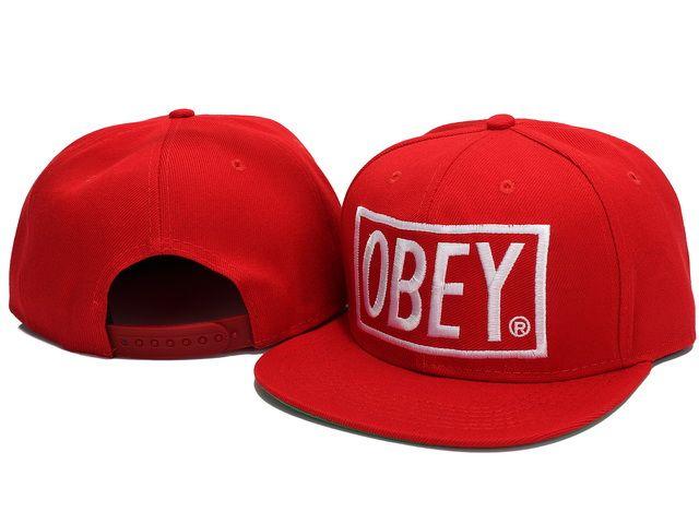 new era batman,new era marvel , OBEY Snapback Hats (117) US$6.9