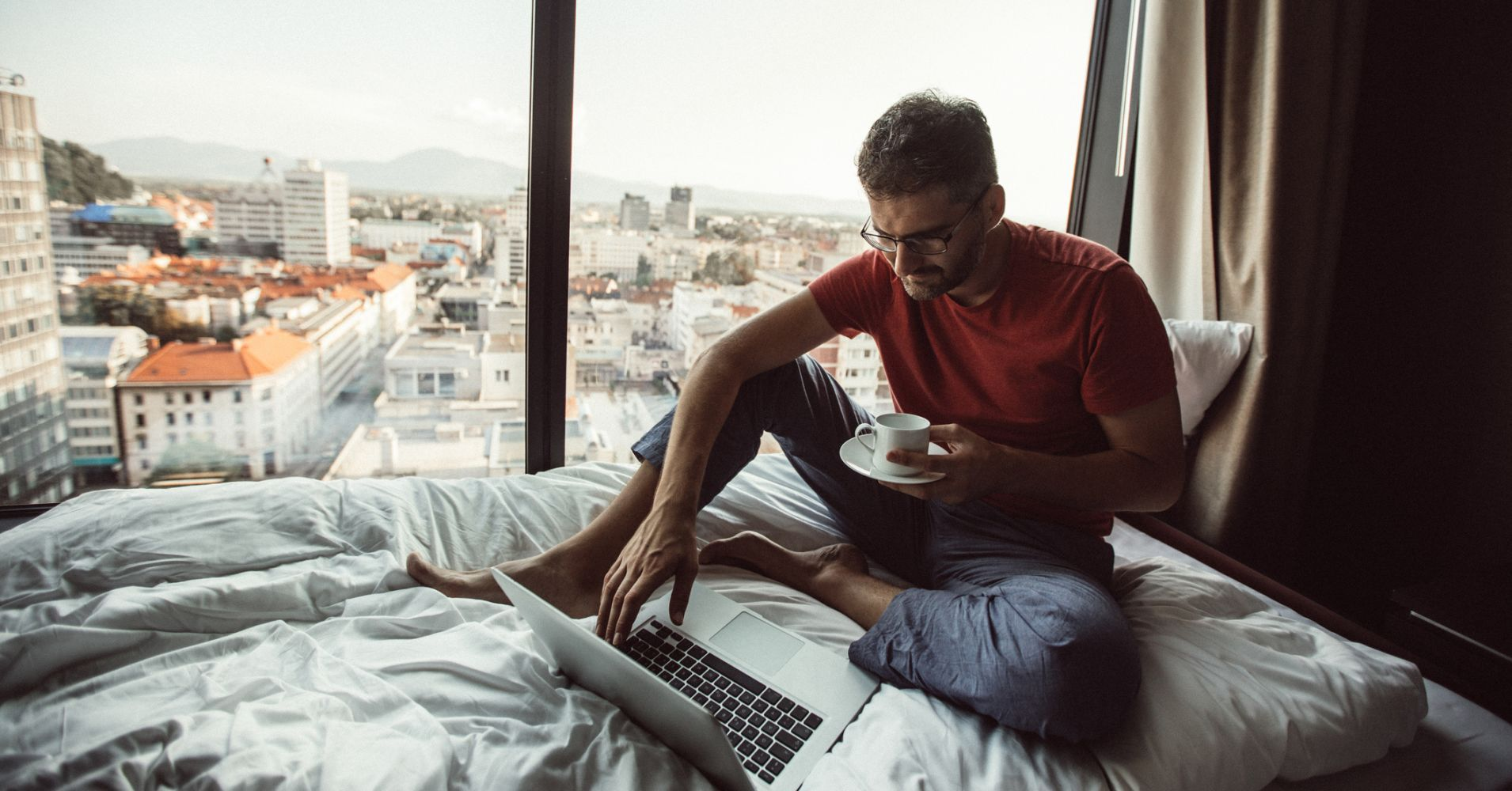 10 highpaying, flexible side jobs you can do in your