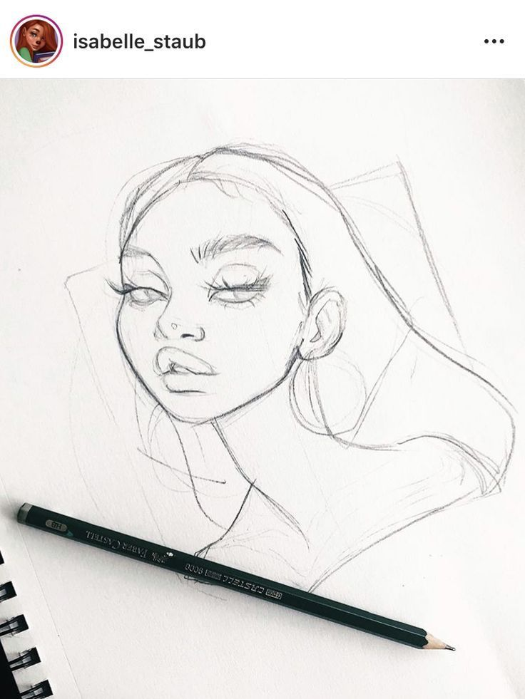 Photo of Drawing – Sketches – #Sketches #Drawing