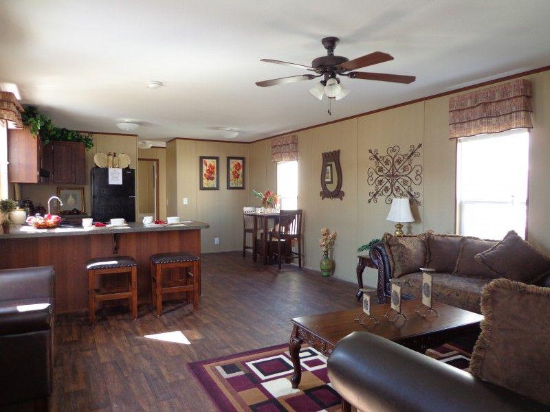 Ferrell Mobile Homes Benton Mo 63736 Call Us At