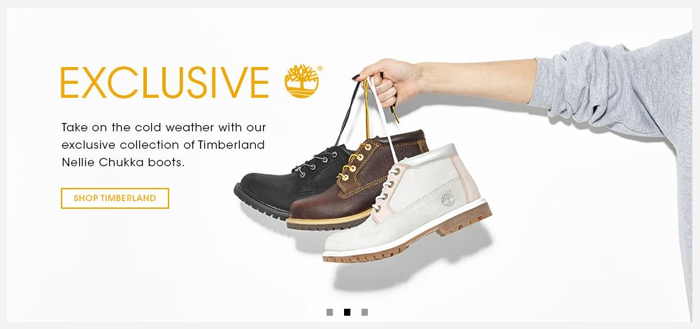 cf3aac232f0 Office Exclusive Branded Web Banner  Web  Banner  Digital  Online   Marketing  Fashion  Brand  Shoes