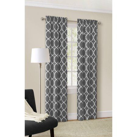 Home With Images Panel Curtains Window Curtains Curtains