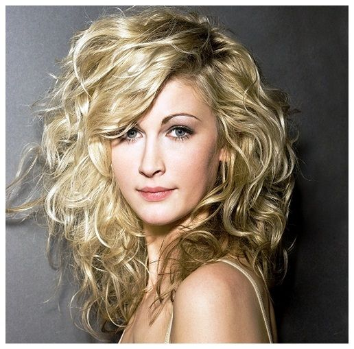 Tremendous 17 Melhores Imagens Sobre Haircuts 2014 No Pinterest Penteados Short Hairstyles Gunalazisus