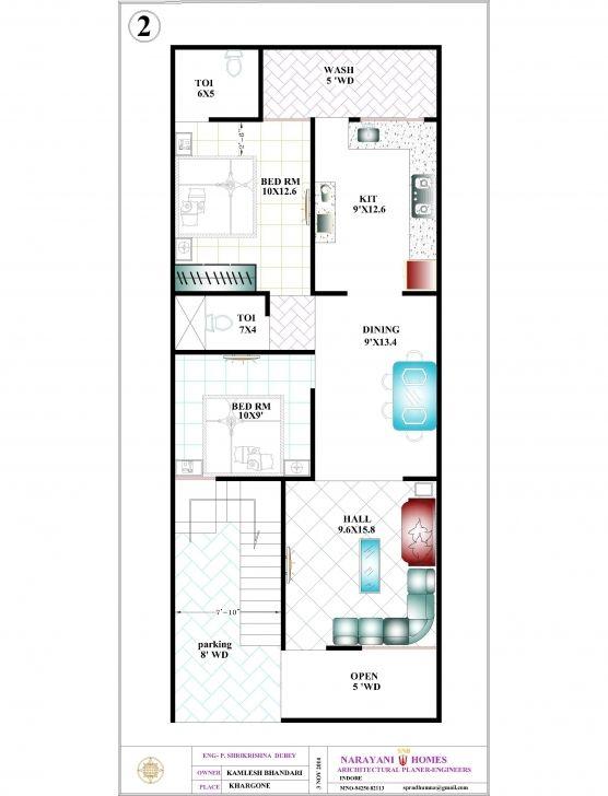More information also ft by house plans elegant plan for feet rh pinterest