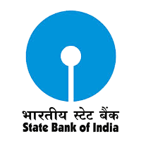 SBI Recruitment 2016 | 33 Officers Vacancy in Specialized Positions