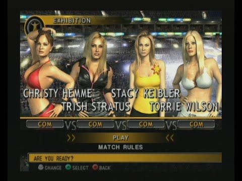 Image result for wwe day of reckoning 2 gamecube | WWE