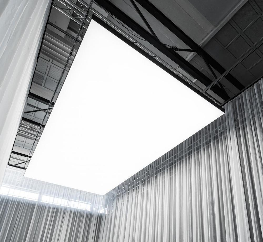 Philips Led Ceiling Tile Httpcreativechairsandtables