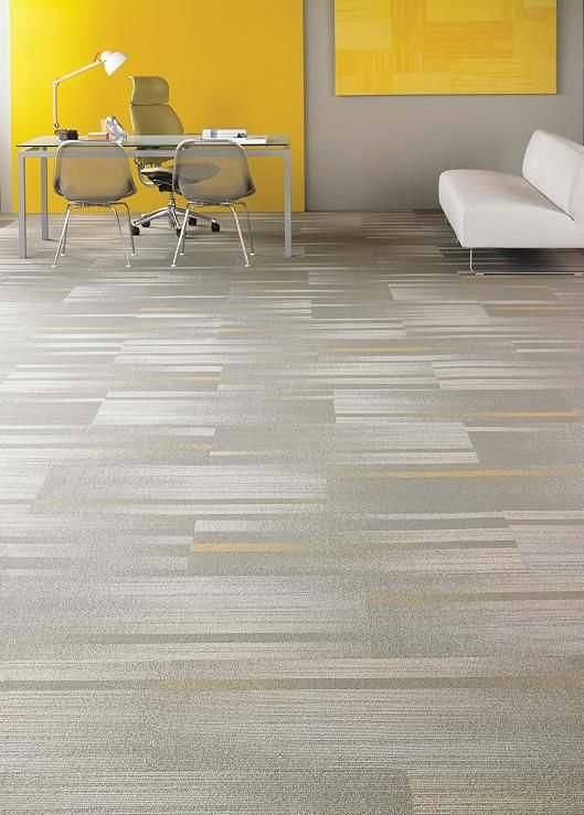Mohawk Street Thread Collection Carpet Tiles Commercial Carpet