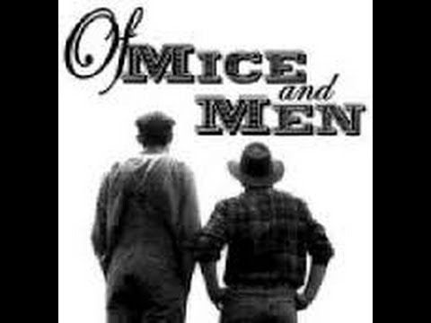 ▷ of mice and men john steinbeck audiobook part of  of mice and men john steinbeck audiobook part 1 of 2