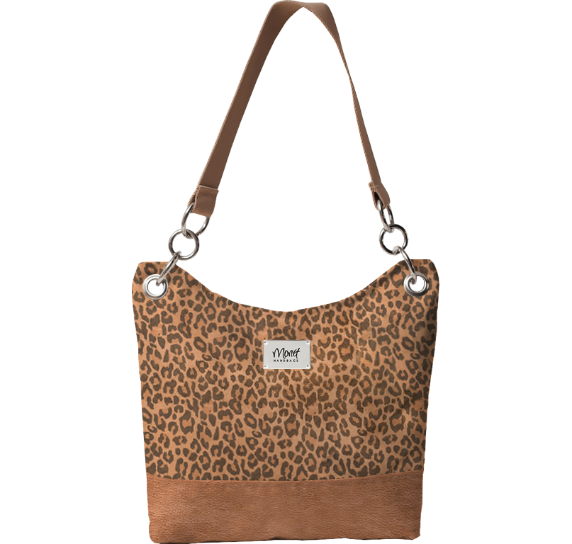 Check Out This Sedona Shoulder Tote I Just Designed Using