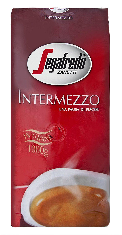 Pin Auf Die Besten Kaffeebohnen
