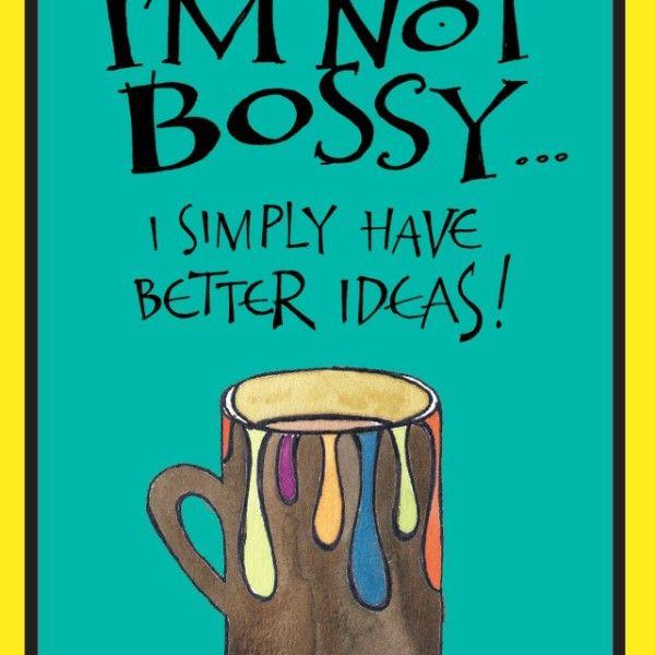 Coffee & Tea - Zenspirations