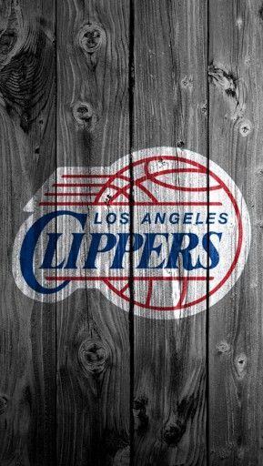 Los Angeles Clippers Iphone Wallpaper Wallpapersafari Los Angeles Clippers Iphone Wallpaper Los Angeles
