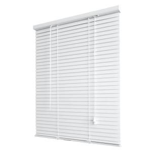 mini and aluminum them today shorten to youtube home watch depot review bali how product install blinds