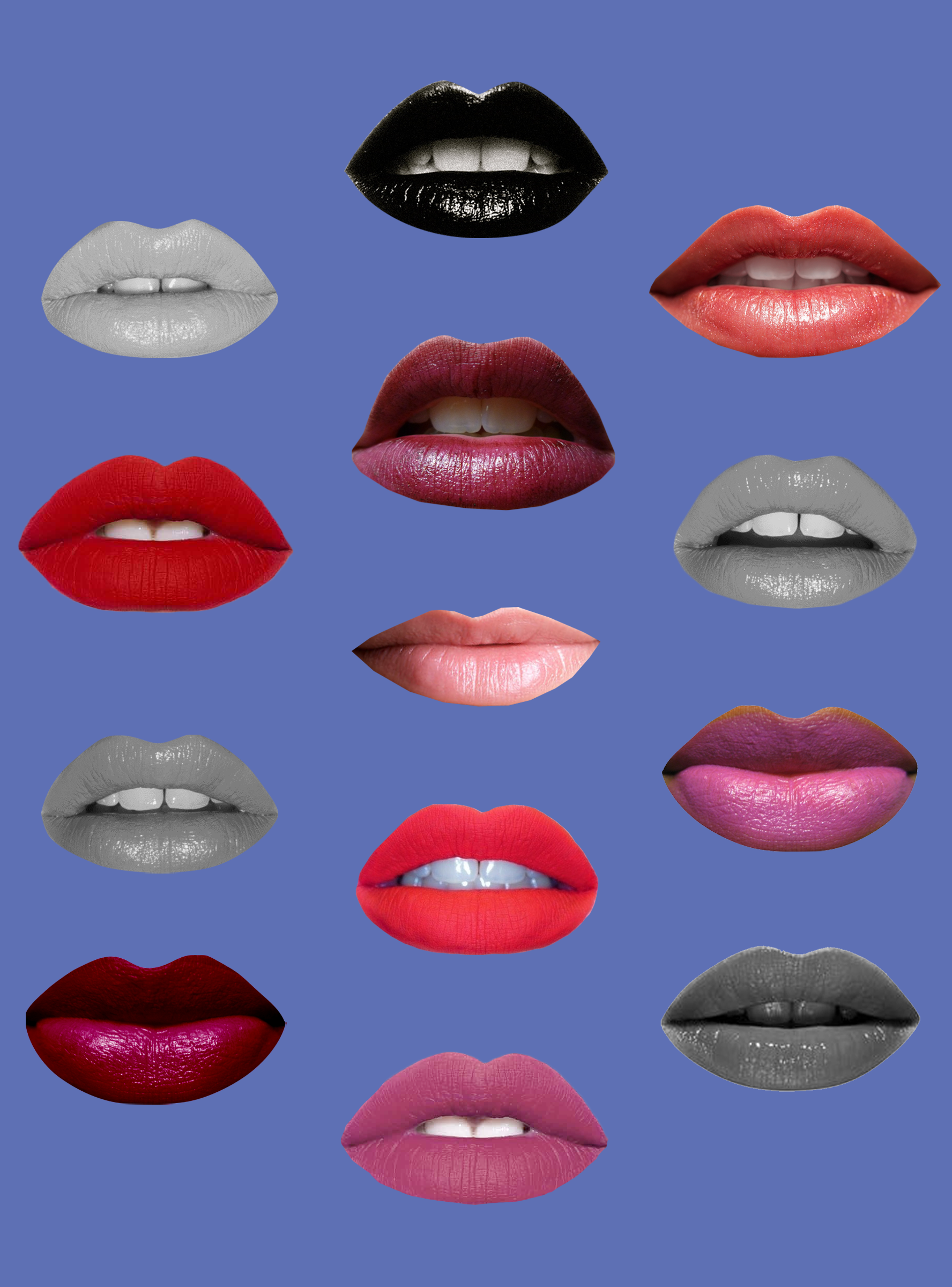Lip Threading Is Taking Over From Filler According To The Pros Lip Fillers Lips Lips Fuller