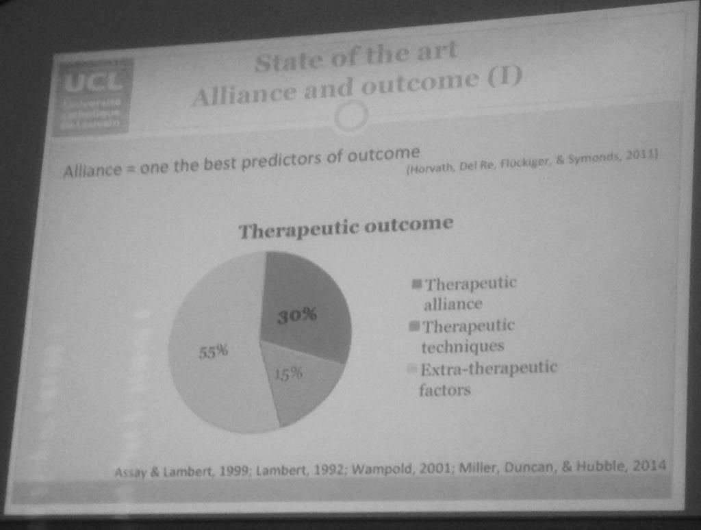 Bacigalupe on therapeutic family health alliance