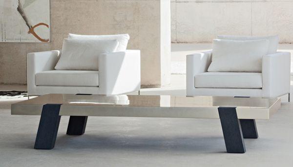 Exquisite moderne Möbel Baltus Collection Schlafzimmer Komfort und