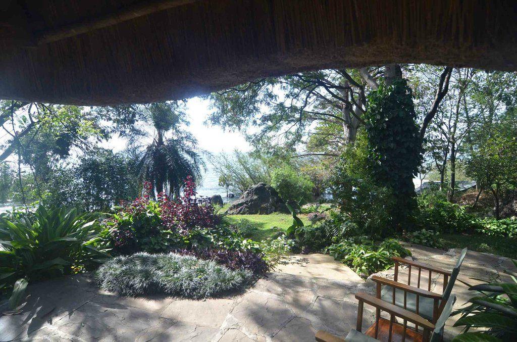 Mfangano Island Camp (Kenya) - Campground Reviews - TripAdvisor