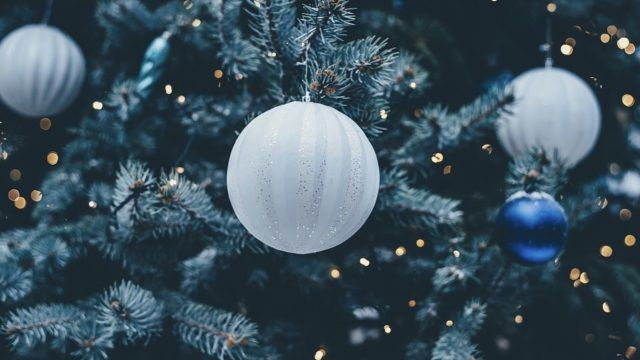 Casting Crowns Its Finally Christmas.The Inspiration For Today December 14 Comes From Casting