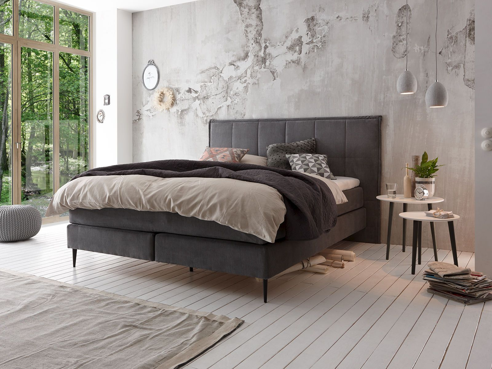 Schlafzimmer Rattan ~ Best schlafzimmer images bedrooms bedroom