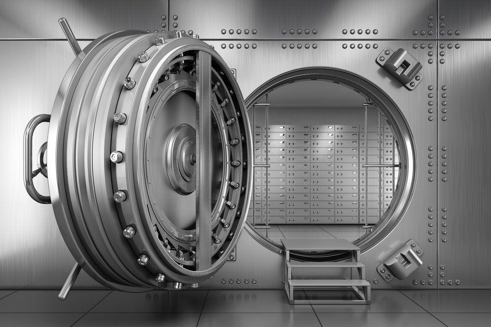 Image result for african money hidden in swiss banks