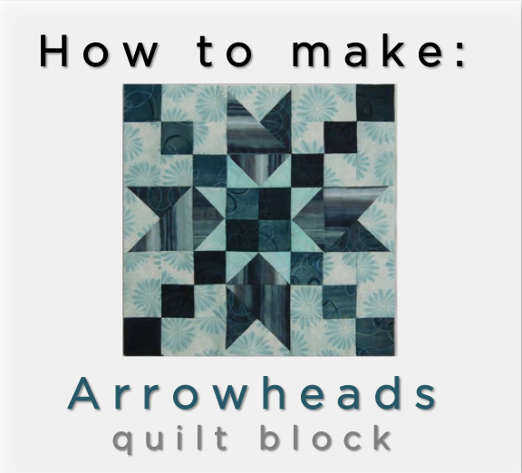 McCall's Quilting staff they take you step-by-step through making ... : mccalls quilt blocks - Adamdwight.com