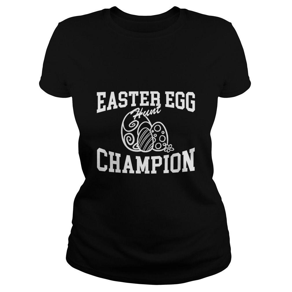Cute easter egg hunt champion fun t shirt gift ideas popular cute easter egg hunt champion fun t shirt gift ideas popular negle Images