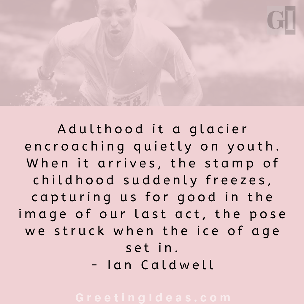 Funny Quotes About Adulthood Accusation Quotes False Accusations Quotes Adulthood Quotes