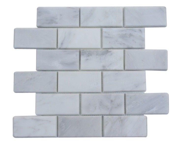 tile splashback tiles wall tile countertop stone tiles glass tiles