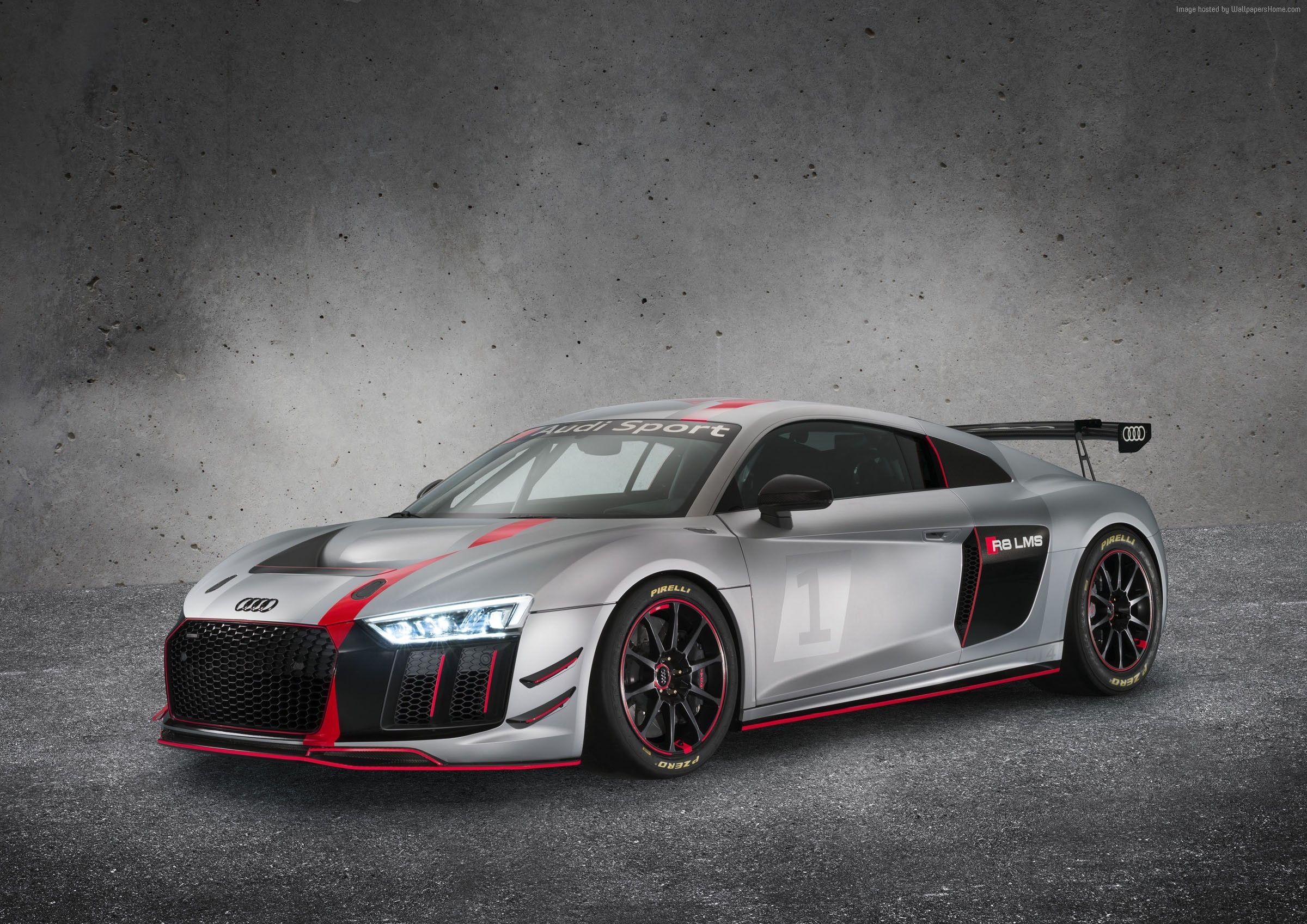 13 Amazing Best Sport Car 2019 Cool Sports Cars Audi R8 Audi