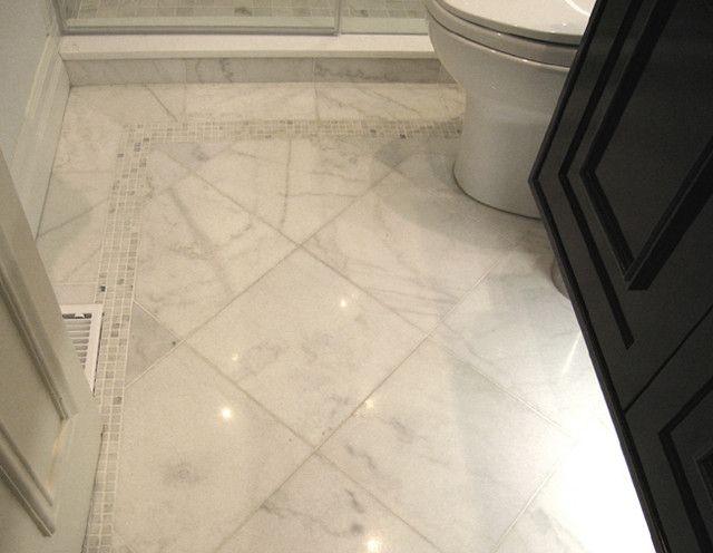 Bathroom Tile Houzz