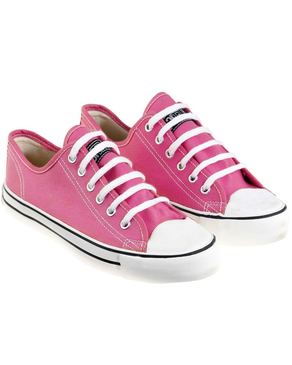 converse shoes ethics