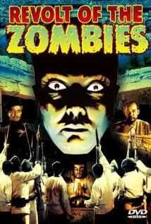 Download Revolt of the Zombies Full-Movie Free