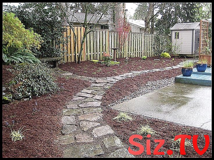 Photo of Astonishing Cheap No Grass Backyard Ideas If you  re on the lookout for an alter…