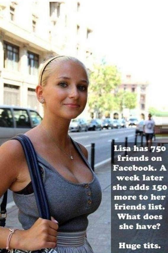 Girls on the internet - funny pictures - funny photos - funny images - funny pics - funny quotes - #lol #humor #funny